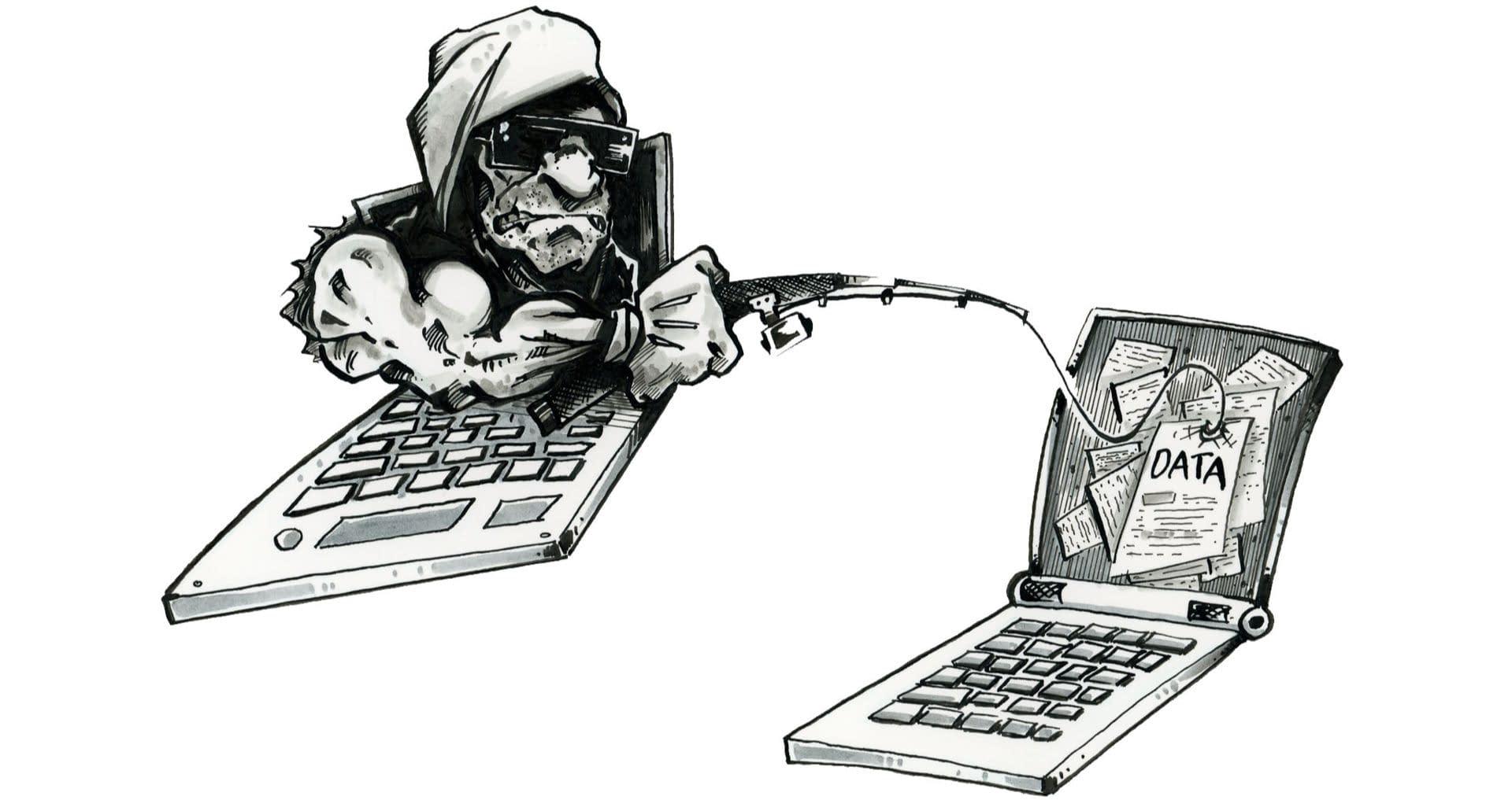 Phishing Awareness Cyber Security Jobs